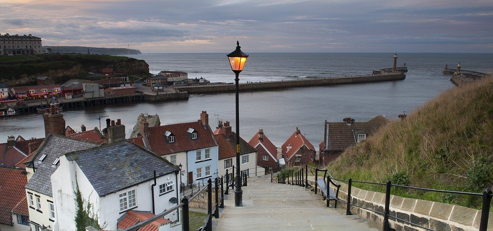 Wheeldale Hotel Whitby Bed And Breakfast Accommodation